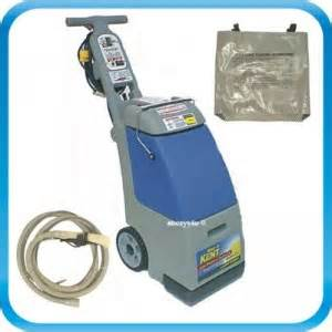Best Upholstery Steam Cleaner Reviews Carpet Shampoo Machines Reviews Recommended Products