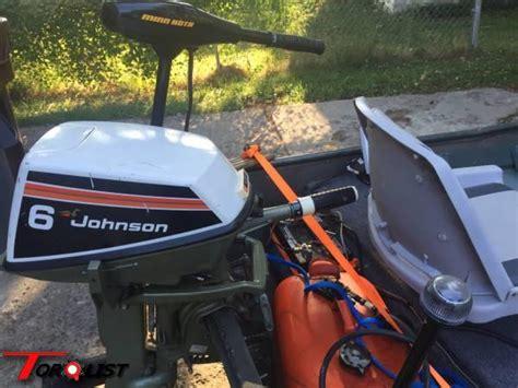 flat bottom jon boats for sale in ohio torquelist for sale trade 14 flat bottom jon boat