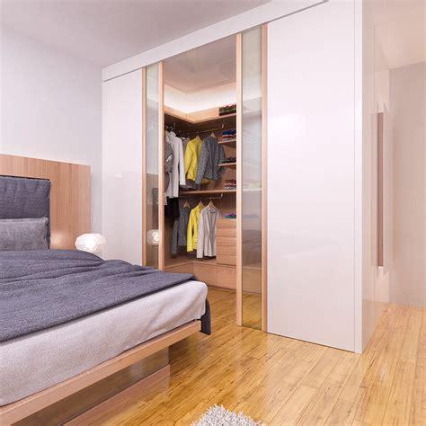 cabina armadio legno cabina armadio design farm legno