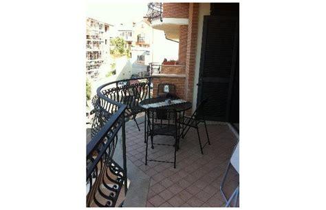 appartamenti in vendita santa delle mole privato vende appartamento santa delle mole nuovo