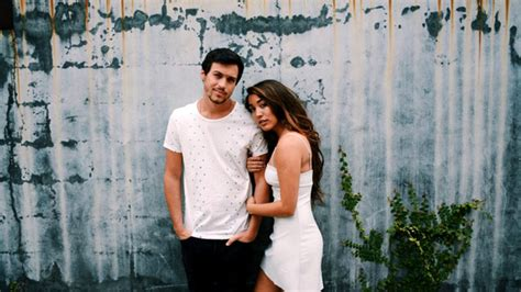 download back to you alex and sierra mp3 album premiere alex sierra as seen on tv