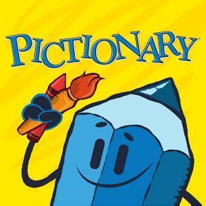 gioco da tavolo pictionary il classico gioco da tavolo pictionary 232 disponibile per