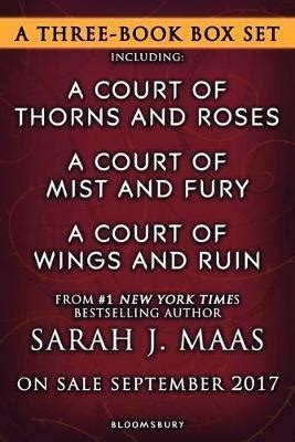 court of shadows blade and volume 3 books a court of wings and ruin by j maas nz books club