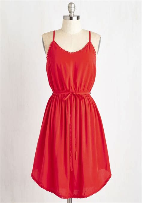 Dress Htm casual dresses for www pixshark images