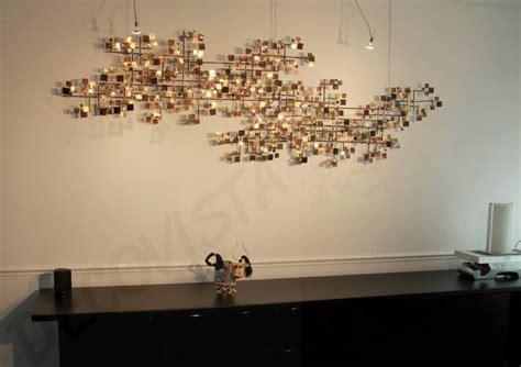 artisan house c jer 233 firmament set of 2 metal wall art artisan house decovista toms drag