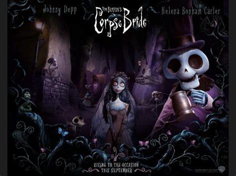 imagenes de jack y el cadaver de la novia lista personajes de el cad 225 ver de la novia coraline y la