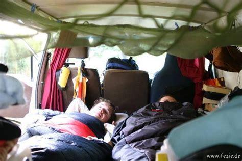 schlafen im auto cowes schlafen im auto auto galerie au fezie de