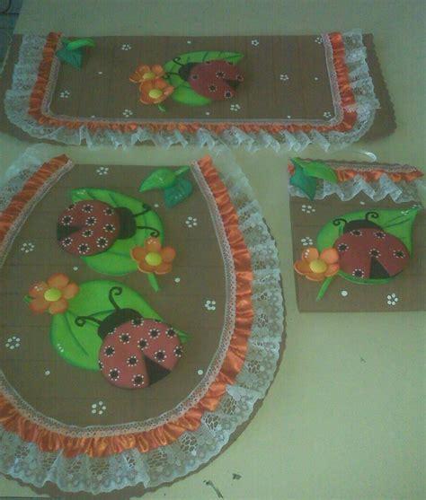 juegos de cocina lenceria bs lenceria de ba 241 o en toalla dikidu