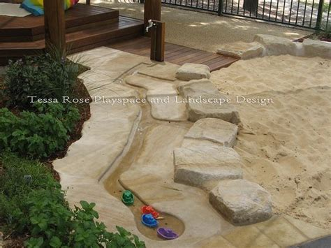 learning seat rch sandbox play spaces and wales on