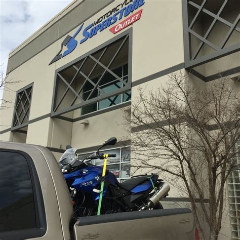 Motorcycle Dealers Louisville Ky by Motorcycle Superstore Closed 26 Reviews Motorcycle