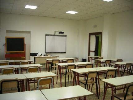 ufficio scolastico macerata al via da gennaio a macerata un ciclo di incontri sulla