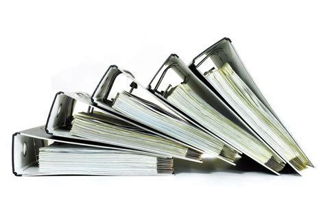 post bank de postbank de brokerage bin 228 re optionen wann traden