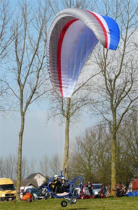 swing paragleiter tusker swing paragliders
