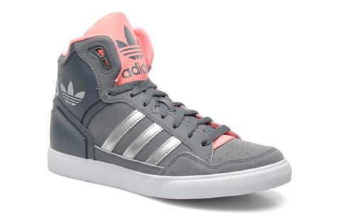 Hd Set Adidas h d schuhe shop kinderschuhe kaufen auf