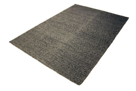 Wool Modern Rugs Rugspot Great Rugs Chicago Grey Modern Wool Rug