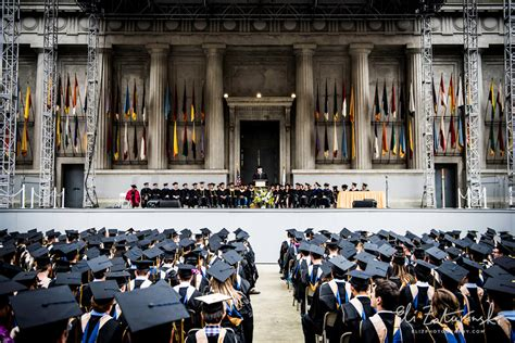 Haas Mba Admissions Faq by Eli Zaturanski Photography Uc Berkeley Haas Business