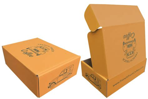 new year packaging box new year new packaging ideas