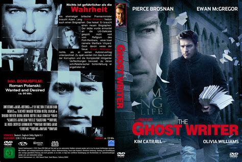 ghost writer movie location covers box sk the ghost writer 2010 imdb dl high