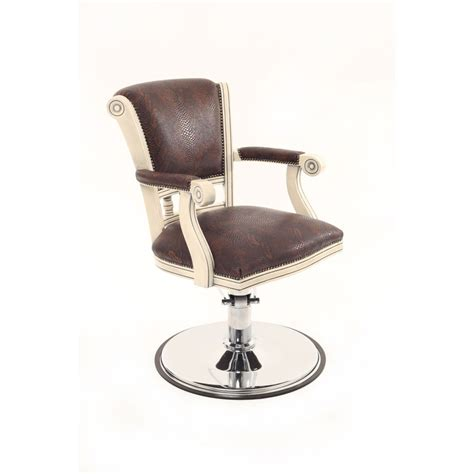 Hydraulic Styling Chair by Wbx Pompadour Hydraulic Styling Chair Salon Supplies