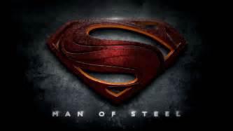 how the superman vs batman movie changes batman as we