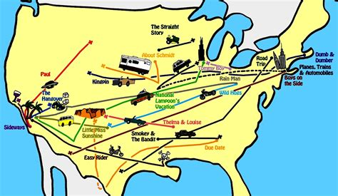 road trip america map wizard road trip america map wizard artmarketing me