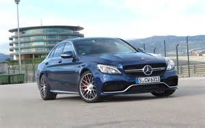 Mercedes Tv 2016 Mercedes C Class C300d 4matic Wagon Price