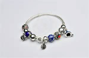 pandora jewelry bracelet charms disney pandora wonderful world pandora bracelet 7 5 9