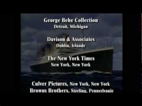 film titanic en arabe titanic film complet en arabe titanic film complet en
