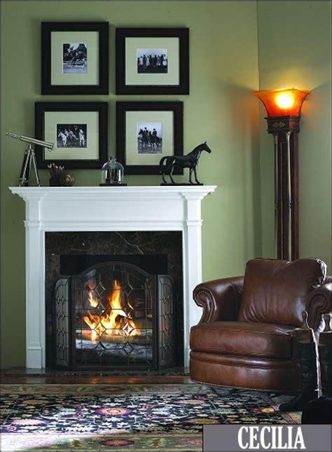 mantels surrounds tubs fireplaces patio