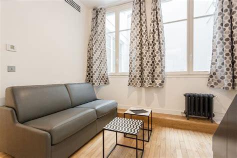 apartamentos vacacionales en paris le marais rue du renard par 237 s francia actualizado