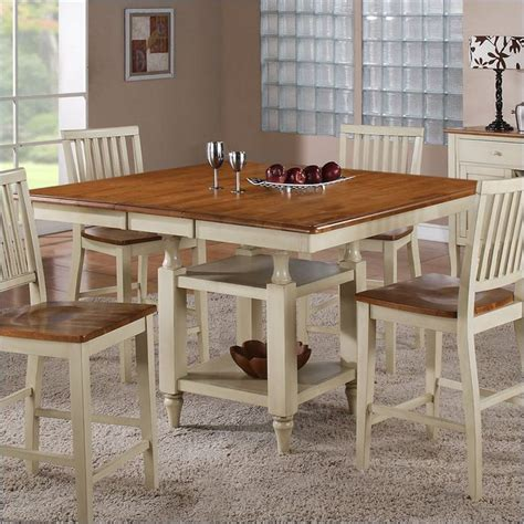 chesapeake ii dining room counter 17 best images about dinning room table on pinterest buy