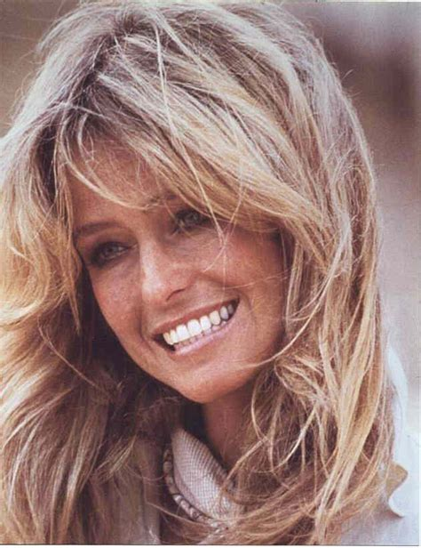 farrah fawcett hair color retrocrush farrah fawcett pin up gallery