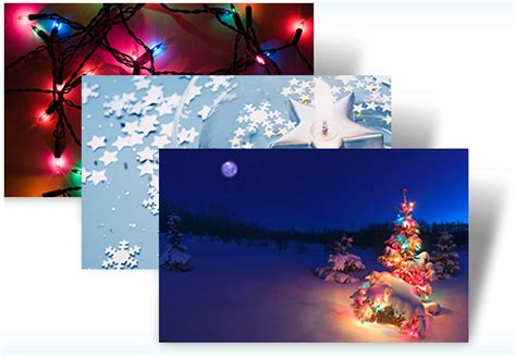 christmas themes with music christmas special best christmas themes wallpapers
