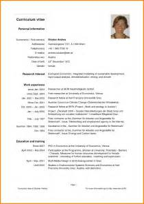 Resume Format Pdf Word by 3 Cv English Example Pdf Cashier Resumes