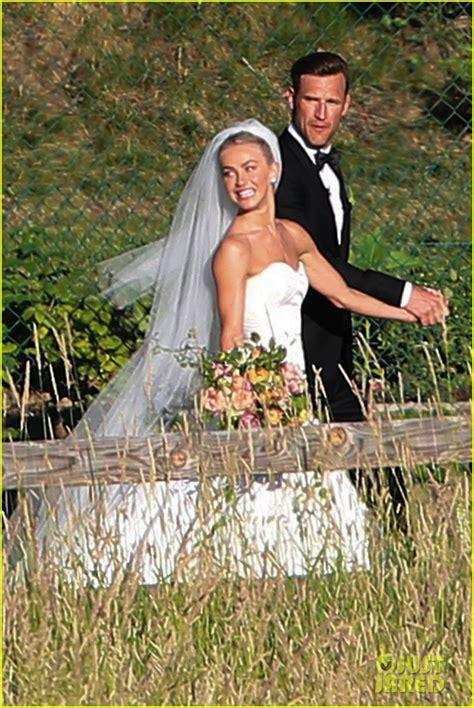 Hochzeit Wedding by Julianne Hough S Wedding Plans