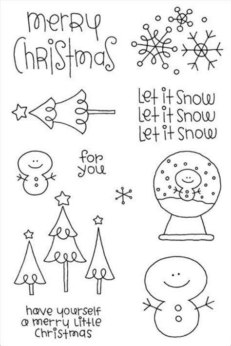 Mit Kindern Basteln Weihnachten 2440 by Die Besten 25 Schneeflocke Zeichnen Ideen Auf