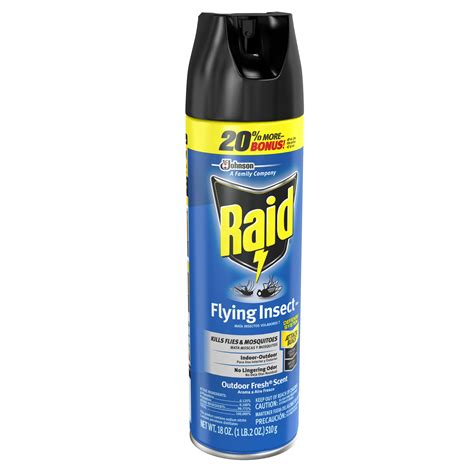 sprayed raid in my bedroom i sprayed raid in my bedroom everdayentropy com