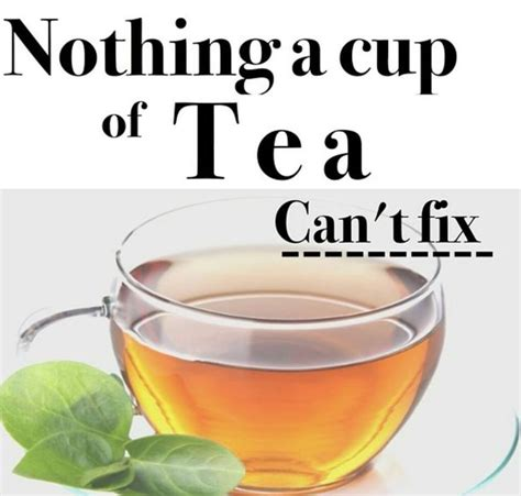 Can Detox Tea Help Me Lose Weight by 33 Best Tlc Before Afters Images On Weights