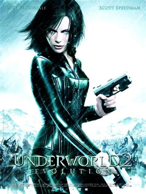 film online underworld 2 underworld 2 evolution film 2006 allocin 233