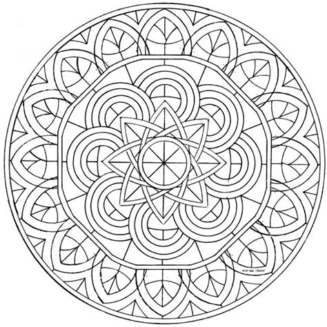 mandala coloring book outfitters 1000 images about coloring pages on mandala