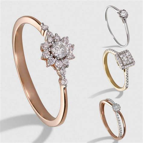 model 6 pearl wedding ring serpden