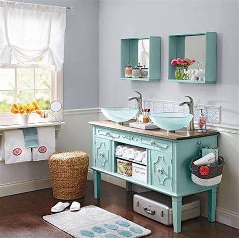 pedestal sink storage solutions 20 clever pedestal sink storage design ideas diy recently
