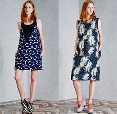 Collection Lany Hem Allea Swan dress skirt resorts and jumpsuits on