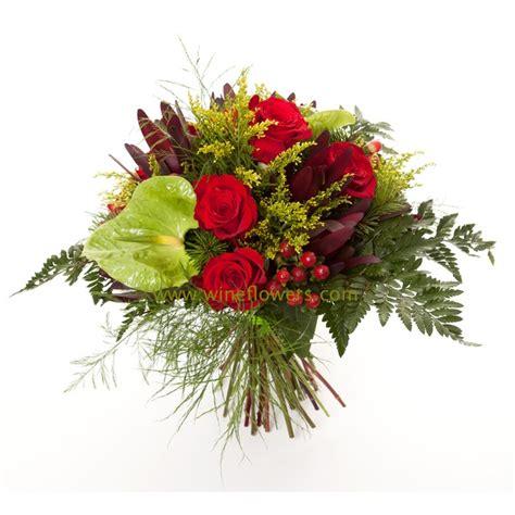 spedire fiori in russia mazzi di fiori in italy invio e consegna di mazzi di