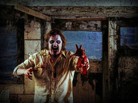 film action tentang zombie kehadiran ditunggu para penyuka film horor 10 fakta