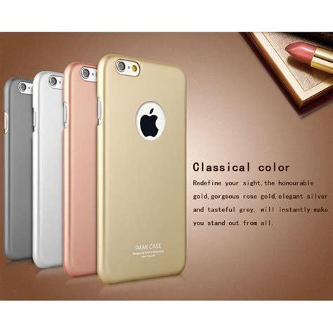 Imak Ultra Thin Tpu For Apple Iphone Iphone 6 6s Merah imak jazz series ultra thin for apple iphone 6s plus gray jakartanotebook