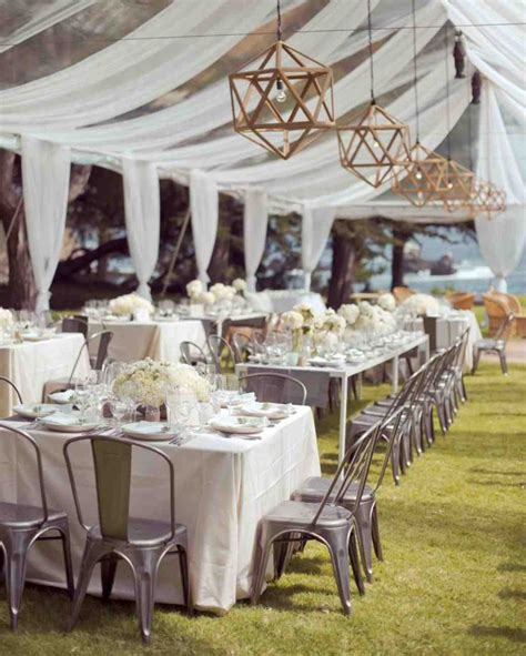 wedding tent ceiling decor 17 best images about wedding reception on