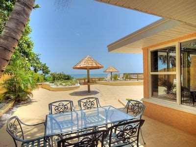 cocoa house rentals coco sands cottage 3 bedroom luxury homeaway cocoa