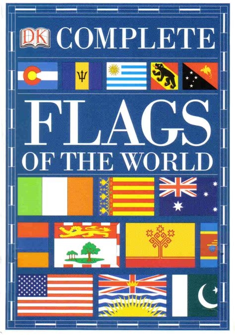 flags of the world website free spirit jeans international site coming soon thanks