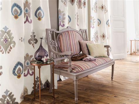 textile wohnkultur gmbh produkte - Wohnkultur Gmbh